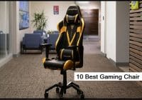 10-Best-Gaming-Chair