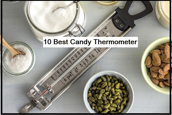 10-Best-Candy-Thermometer